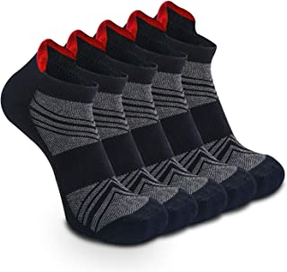 46812cb1 Amazon.es: pack calcetines tobilleros hombre