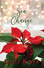 Sea Change: A Seaside Novel (Seaside Seasons)