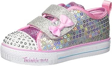 : Twinkle Toes