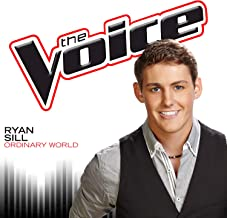 Ordinary World (The Voice Performance)
