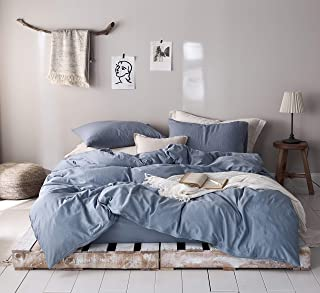 Best comforters for young adults Reviews