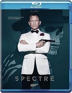 James Bond Daniel Craig 4 Pack Collection