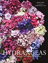 Hydrangeas: Beautiful varieties for home and garden PDF