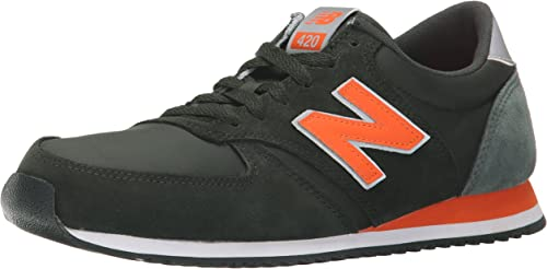 New Balance U420 Classic Running Shoe