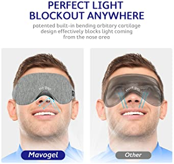 Explore Satin Eye Masks For Sleeping Amazon Com