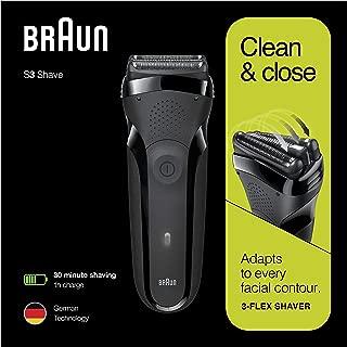 Amazon.es: Braun - Afeitado y depilación: Belleza