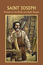 Saint Joseph: Patron of the Home and Home Sellers