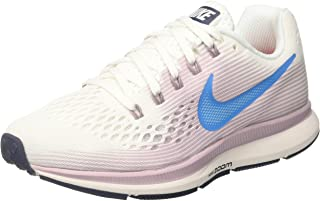 nike women's shoes sales & deals