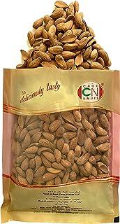 F & B Choc & Nuts Afghani almond 300g