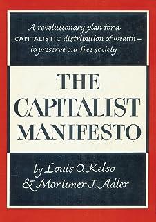 The Capitalist Manifesto