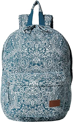 Rip Curl - Everglow Backpack