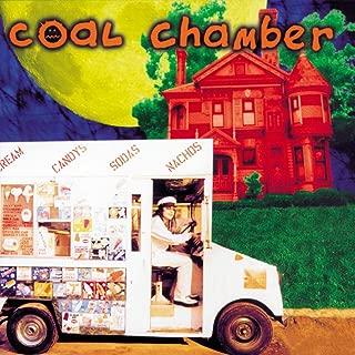 Coal Chamber [Explicit]