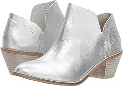 Kelsi Dagger Brooklyn - Kenmare Ankle Boot
