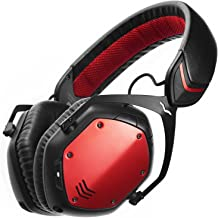 هدفون Wireless-Over-Ear Wireless V-MODA Crossfade