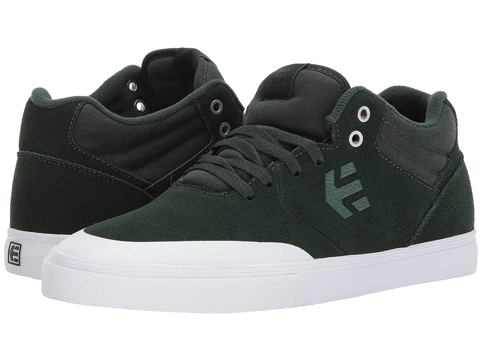 etnies Marana Vulc MTCheap and distinctive eye-catching shoes