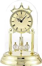 Best tempus fugit grandfather clock pendulum Reviews