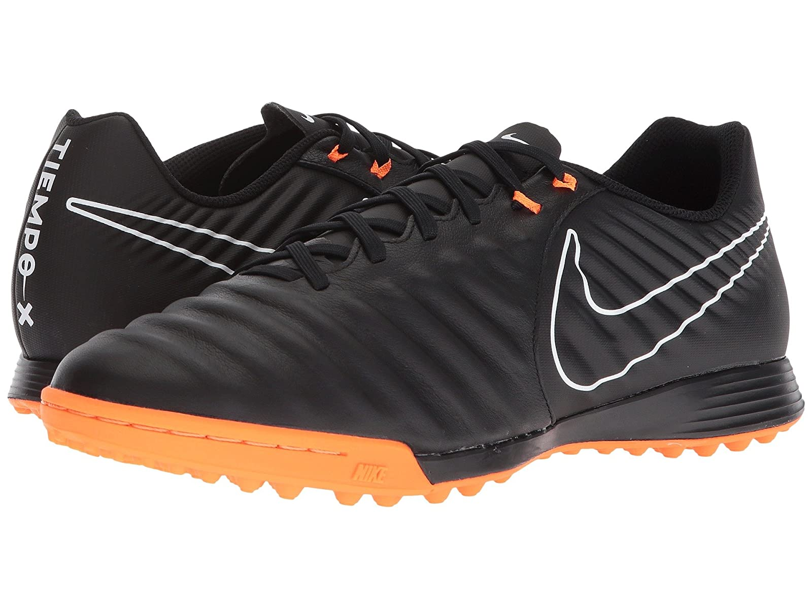 Nike Tiempo LegendX 7 Academy TFCheap and distinctive eye-catching shoes