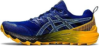 ASICS Gel-Trabuco 9, Chaussures de Course Homme