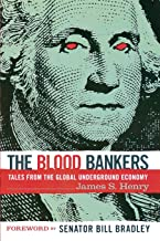 Best the blood banker Reviews