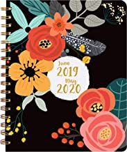 Planner 2019-2020 (Personal or Academic Year) 9