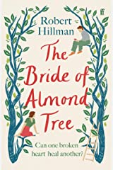 The Bride of Almond Tree Kindle Edition
