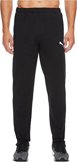 Stretch Lite Pants Open