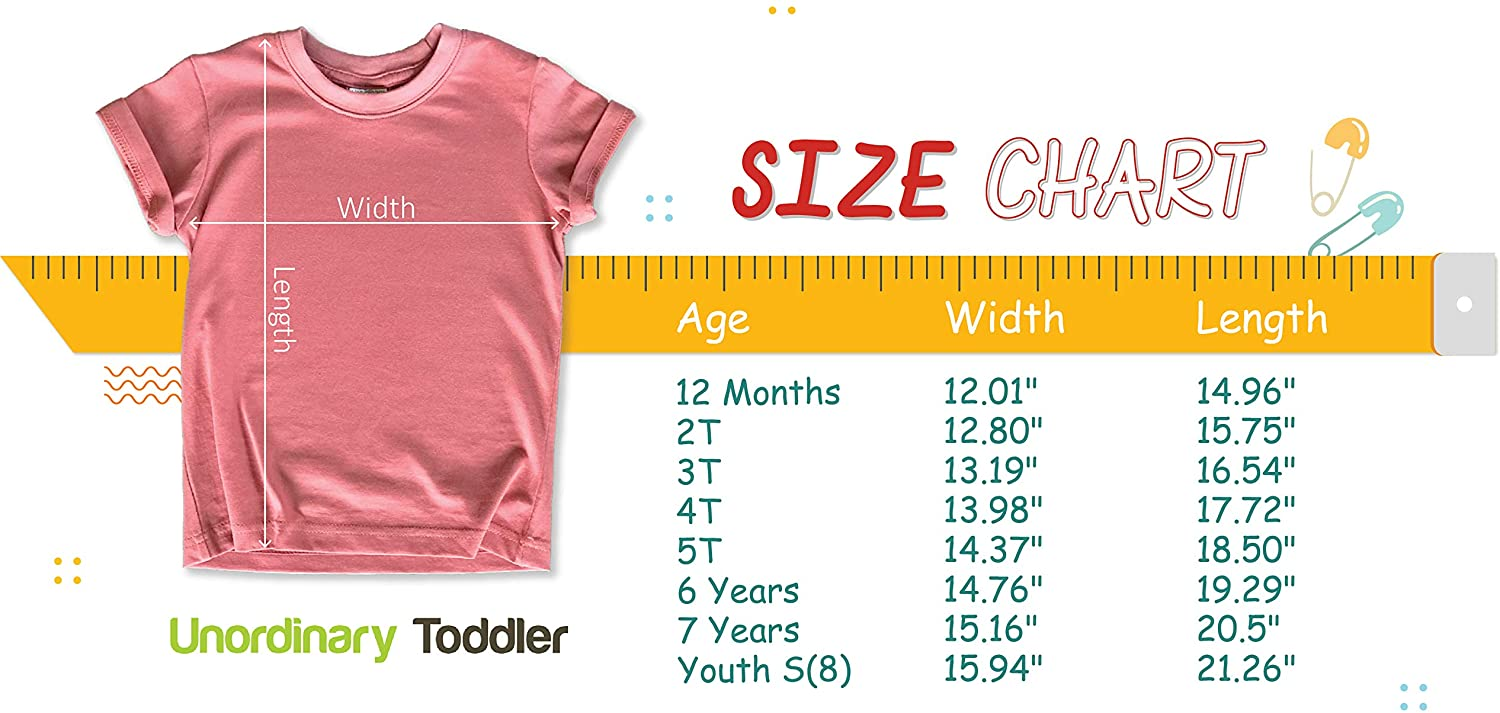 Birthday Girl Shirt Crown 1st First 2nd Two 3rd 4th 5th Toddler Birthday Outfit