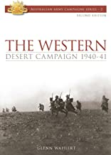 The Western Desert Campaign