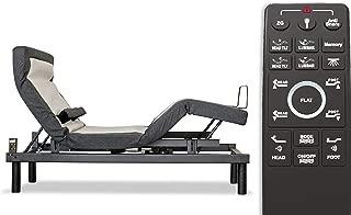 Best adjustable bed controller Reviews