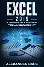 Best learn excel software Reviews
