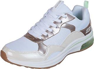 Skechers BOBS PULSE AIR Moda Ayakkabılar Kadın