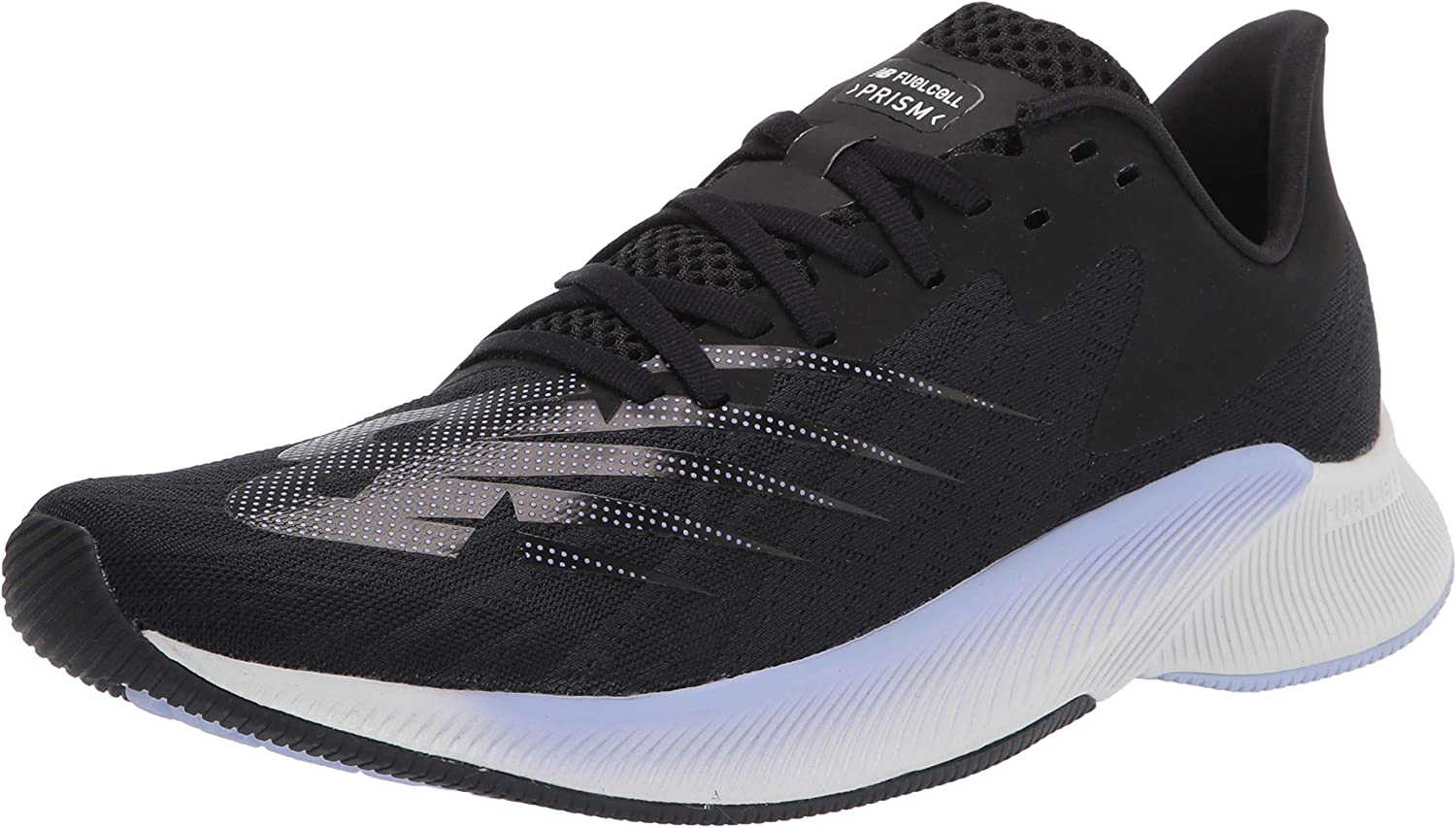 New Balance Women's FuelCell OFFicial V1 Shoe Prism Selling and selling Running