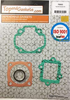 Predator 90 2003-2006 Scrambler 2001-2003 Top End Gasket Kit