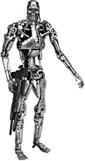 NECA - The Terminator - 7