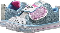 Twinkle Toes - Twilights 10993N Lights (Toddler/Little Kid)