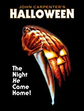 Best halloween the curse of michael myers movie online Reviews