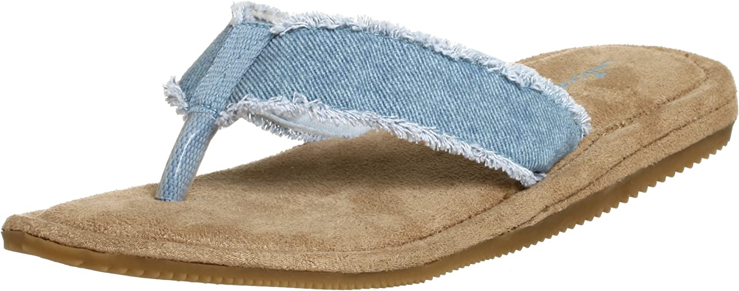 UNIONBAY Special sale item Women's Booey Max 78% OFF Sandal