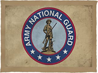 Best national guard images Reviews