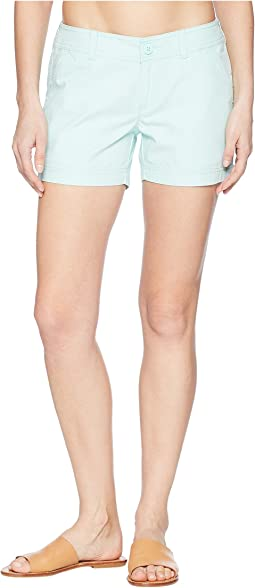 Columbia - Compass Ridge Shorts - 4