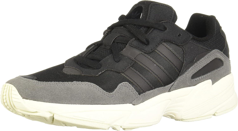 adidas Yung-96, Zapatillas Hombre