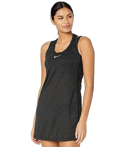 Nike Confetti Cover-Up Racerback Dress Women