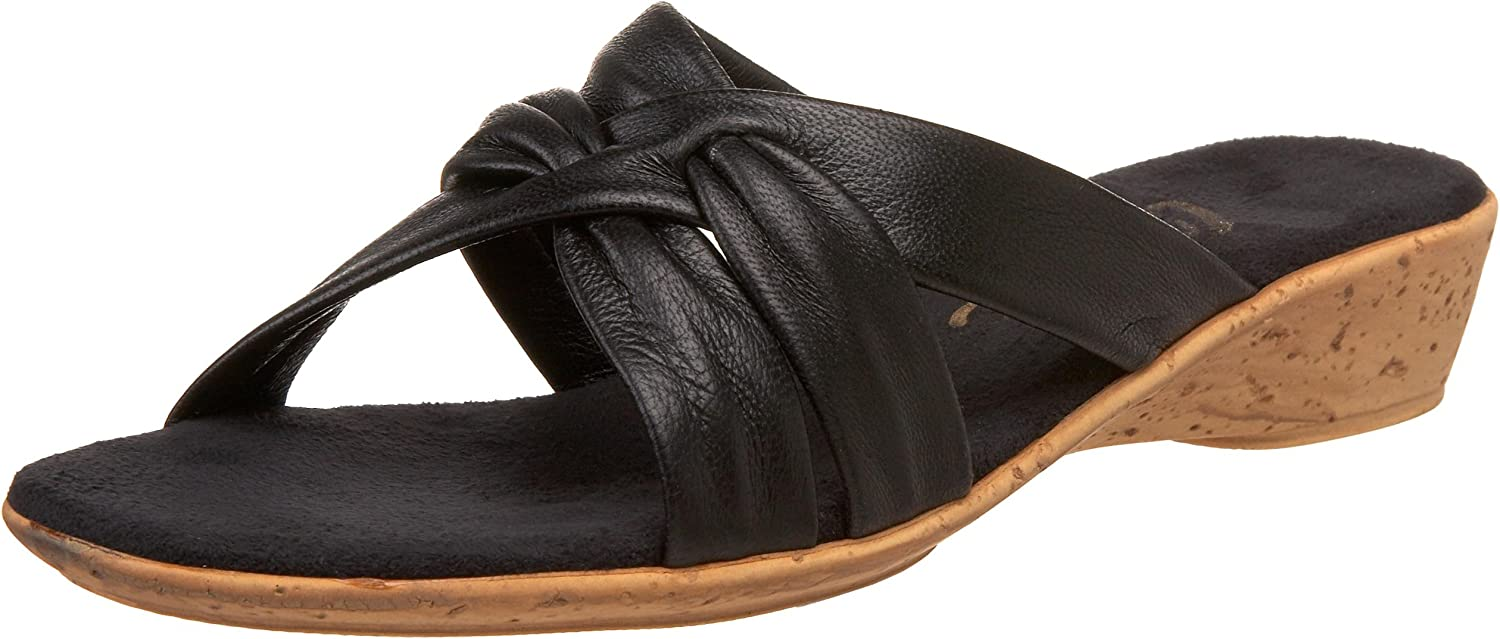Onex High material Women's Sandal New Shipping Free Shipping Sail