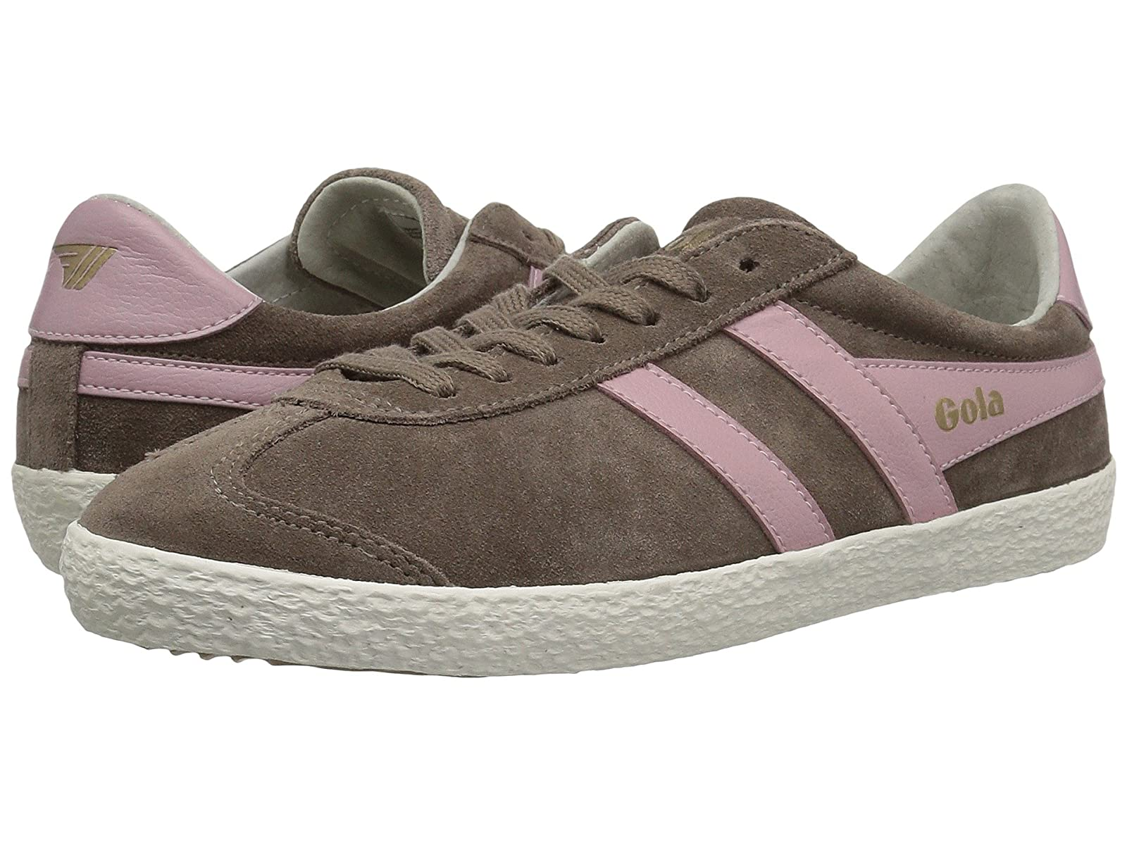 Gola SpecialistCheap and distinctive eye-catching shoes