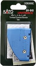 KATO Nゲージ ポイントスイッチ 24-840 鉄道模型用品