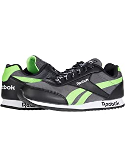 Boy's Leather Sneakers \u0026 Athletic Shoes