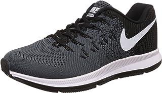 Amazon.com: Nike Air Zoom Pegasus 32