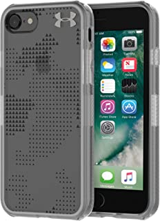Under Armour UA Protect Verge Case for iPhone 8 – Also Compatible with iPhone 7..