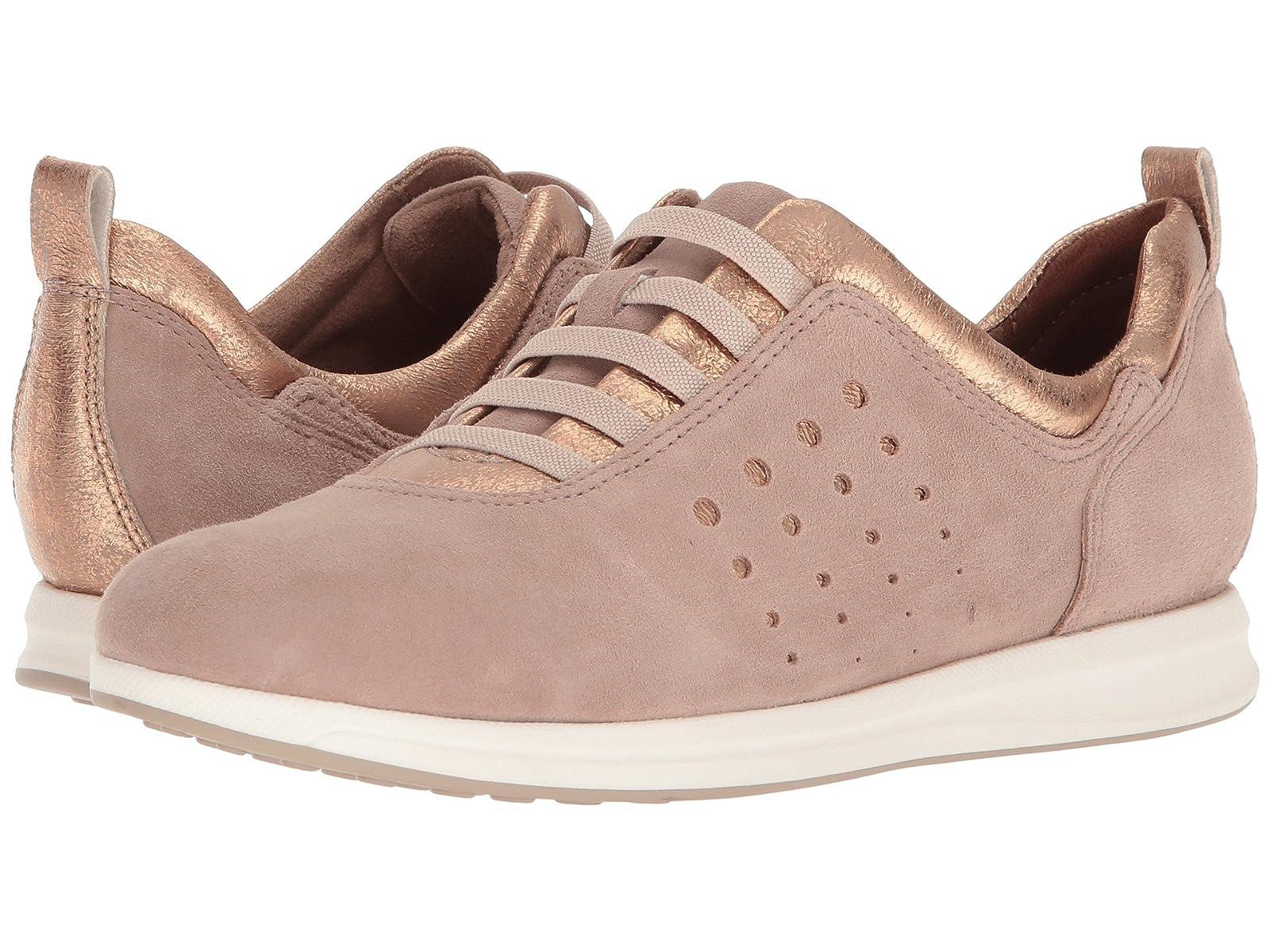 Tamaris Gini 1-1-24629-20Cheap and distinctive eye-catching shoes
