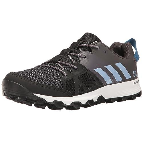5dd7f1497ef adidas Outdoor Men s Kanadia 8 TR Trail Running Shoe