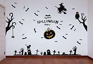 Best halloween themed posters Reviews